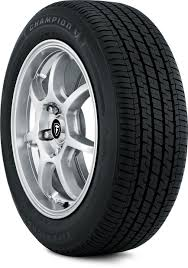 Champion Tires | All Season, Fuel-Efficient Firestone Tires Best Mud Tires Top 5 Picks Reviewed 2018 Atv 10 For Outdoor Chief Buyers Guide And Snow Tire Utv Action Magazine For Trucks 2019 20 New Car Release Date Five Scrambler Motorcycle Review Cycle World Allseason Tires Vs Winter Tirebuyercom Rated Sale Reviews Guide Haida Champs Hd868 Grizzly Offroad Retread Extreme Grappler New Mud Tires How To Choose The Right Offroaderscom
