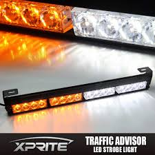 Strobe Lights Bar 16-LED Emergency Warning Strobe Flash Bars Hazard ... Home Page Response Vehicle Lighting Led Lightbars Recovery 2x Whiteamber 6led 16 Flashing Car Truck Warning Hazard Emergency Warning Slim Surface Mount Strobe Lighthead For Tow Truck Factoryinstalled Strobe Kit Fleet Ford F150s Autonation Wiring Led Kits House Diagram Symbols Light Princess Auto 54 Lights Bars Deck 2017 Chevy Service Body Light Package From Www Rgb Flash Under Glow Lamp 7 Colors Pattern Car Decoration Led 47 Inch Best Amber Sales Installation Dover Nj