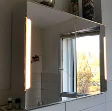spiegelschrank ikea storjorm 80x21x64 cm