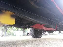 Duplicolor Bed Armor Spray by Anyone Spray Bedliner On Their Factory Bed Rail Covers Fender