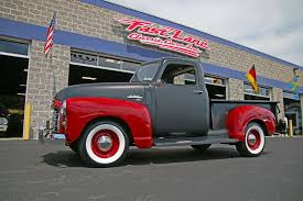 1949 GMC 3100 | Fast Lane Classic Cars Seattles Parked Cars 1949 Chevrolet 3100 Pickup Chevygmc Truck Brothers Classic Parts Photo Gallery 01949 1948 Chevy Gmc 350 Through 450 Coe Models Trucks Original Sales Brochure Folder Used All For Sale In Hampshire Pistonheads Ultimate Audio Fully Stored 100 W 20x13 Vossen Hot Rod Network Of The Year Early Finalist 2015 Rm Sothebys 150 Ton Hershey 2012 Fast Lane 12 Connors Motorcar Company