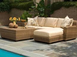 Garden Treasures Patio Furniture Manufacturer by Patio Furniture Garden Treasures Patio Furniture Replacement