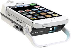 Accessories for the iPhone 6 & 6 Plus Gad s for Your Gad