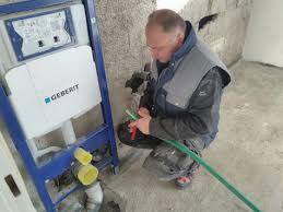 sanitär heizung schnell gut und günstig renovierung gmbh