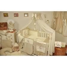 tour de lit bebe garon pas cher tour de lit bebe garcon et fille achat vente tour de lit bebe