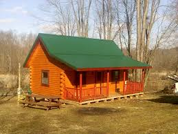 Amish Built Storage Sheds Ohio by Log Cabin Photo Gallery Sunrise Log Cabins Wayside Lawn Structures