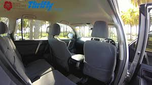Thrifty Car Rentals Fiji - Group 3 - YouTube Super Thrifty Rental Car New Zealand Youtube Racv Member Offer Save 15 On Hire Greer South Carolina 2429 Highway 14 And Truck Hobart City Transport Broome Australias North West Sales Sacramento Buy Used Cars Research Inventory Car Rentals Perth Best Deals Rentals Billboard Advee Melbourne Moorabbin Victoria Australia Richmond Airport Ric Virginia Is For Lovers On Twitter Thank You Dehorah Wells For Choosing