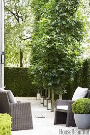 100 Backyard By Design 53 Beautiful Landscaping Ideas Best Landscape Tips
