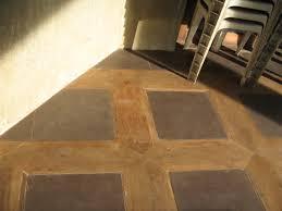 ceramic tile inlays images tile flooring design ideas