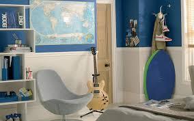 peinture chambre d enfant idées décor couleurs de peinture pour la chambre des enfants sico