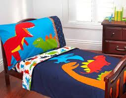 Tar Boys Bedding Sets Bedding Set Boy Toddler Beds Stunning