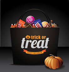 Operation Gratitude Halloween Candy 2014 by Is Soo Bahk Do Sweeter Than A Bag Of Halloween Candy United