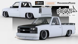 Pin By Jay Johnson On 2 Door Tahoe | Pinterest | Cars, Gm Trucks And ...