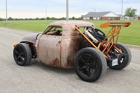 Is This '47 Chevrolet A Rat Rod Or A Sports Car? Tci Eeering 471954 Chevy Truck Suspension 4link Leaf Matchbox 100 Years Trucks 47 Chevy Ad 3100 0008814 356 Bagged 1947 On 20s Youtube Suspeions Quality Doesnt Cost It Pays Shop Introduction Hot Rod Network Pickup Truck Lot Of 12 Free 1952 Chevrolet Pickup 47484950525354 Custom Rat Video Universal Stepside Beds These Are The Classic Car And Parts Designs Of Fresh Trucks Toy Autostrach