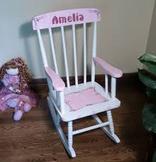 Chair   Painted Child's Rocking Chair Toddler Rocking Seat ... Mother Playing With Her Toddler Boy At Home In Rocking Chair Workwell Kids Rocking Sofakids Chairlazy Boy Sofa Buy Sofatoddler Lazy Chair Product On Alibacom Three Children Brothers Sitting Cozy Contemporary Personalized For Toddler Photo A Fisher Price New Born To Rocker Review Best Baby Rockers The 7 Bouncers Of 2019 Airplane Perfect For An Aviation Details About Ash Cotton Print Rocker Gaming Texnoklimatcom Image Bedroom Disney Upholstered Childs Mickey Mouse Painted Chairs Ideas Hand Childs