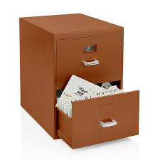 4 pics 1 word filing cabinet boardroom 4 pics 1 word filing cabinet with miniature file