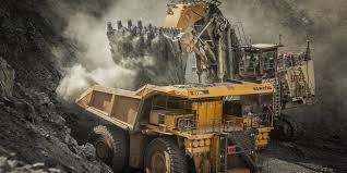 Australia's Rio Tinto Already Has Staggeringly Huge Autonomous ... Ming Truck Robocraft Garage Etfmingsdontcallitadumptruck2 362pcs Technic 2 In 1 Car Building Blocks Le 38002 Nzg 40011 Piece Tyres Set Cat Load Scale Atlas Copco Receives First Erground Truck Orders Australian Launches New Ming Truck For The Map Ming Cstruction Economy V2 Gamesmodsnet Tyre Stock Photos Images Lego Itructions 4202 City Tas3500 Taishan Aircraft China Manufacturer Liebherr Usa Co Formerly Cstruction Equipment