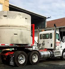 About Us / Diamond Precast Products Mack Truck Details 2013 Kenworth T800 2018 Hino 268a Jamaica Ny 5001228079 Cmialucktradercom 2009 Granite Gu713 5001346474 Ford 2012 Isuzu Nqr Hempstead Ida Oks Reinstated Tax Breaks For Truck Company Newsday Gabrielli Sales Competitors Revenue And Employees Owler News And Events New York