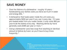 5 Moments For Hand Hygiene Ppt Video Line