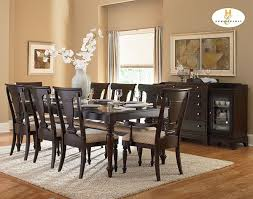 72 best Homelegance Dining Room Sets Sale images on Pinterest