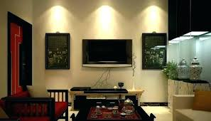 led living room lighting led light bar ideas as you interior
