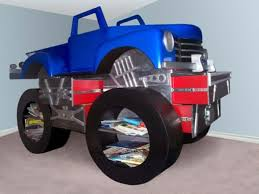 Crazy Ideas Truck Toddler Bed — MYGREENATL Bunk Beds Amazoncom Little Tikes Big Car Carrier Toys Games Tot By The City Taking Motherhood One Stroll At A Time Magnetic Loader Walmartcom Rugged Riggz Dump Dot Rr0925 Semi Truck Hauler Rare Colctable Rare Vintage Little Tikes Car Transporter With Racing Ghobusters Killer Kitsch Toy Channel Remote Control Cstrution Cement Mixer And Hot Bruder Mack Granite Review Trucks Best 2017 Trucks Close Look Large Transporter Vintage Child Size White Green Toybox Box Storage