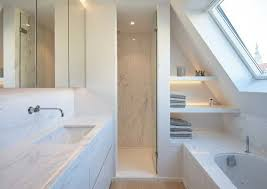 pin on bathroom ideas small colors gray style