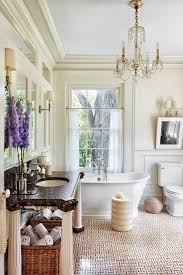 Bathroom Decorating Accessories And Ideas 85 Small Bathroom Decor Ideas How To Decorate A Small