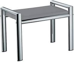 kela design sitz hocker badezimmer badhocker bad sitzhocker