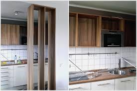 küche ikea värde rssmix info