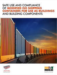 100 What Are Shipping Containers Made Of About Container Technology Inc