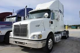 Pickup Trucks For Sales: American Used Truck Sales Don Baskin Collection Youtube Used 2004 Peterbilt 330 Rollback Tow Truck For Sale In Baskins Truck Sales Best Image Kusaboshicom 1978 Gmc General Wwwbaskintrucksalescom 2007 Intertional 9900i Eagle Sleeper For Sale Auction Or Qualifying16th Annual Sdpc Raceshop Nmca World Street Finals Western Star 4900fa Kaina 33 930 Registracijos Metai 2005 Volvo Wg64_sewage Disposal Trucks Year Of Mnftr 1995 Price R 105