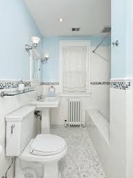 Tiling A Bathtub Alcove by Tub Shower Tile Houzz