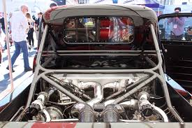 SEMA 2017: Quad-Turbo Duramax-Powered '54 Chevy Truck Turbo Truck Center Go Trucker Just A Car Guy Expanded Gallery On The Intertional Harvester On 3 Performance 1999 2006 Chevy Gmc 1500 Twin System Turbocharger For Volvo With Td73eb Engine Holset 3529680 Studebaker Diesel Swap Depot Daimlerbenz Unimog U 90 40810 Zapfwellen Winterdie 440 Truck Junk Mail Turbo Sales Leasing Tico Terminal Tractors Justin Sane Turbos 2500 Hd 60 Ls Part 4 Project Trucks Codys Duramax Bds John Deere Slc 7500 Modailt Farming Simulatoreuro