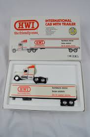 ERTL HWI Int'l Cab Semi Truck With Trailer ~ 1/64 Diecast ~ Limited ... Custom Toy Trucks Moores Farm Toys Joe Paterno Colctibles Colors Bright Ertl Die Cast 164 Scale Autozone Freightliner Semi Truck Nip Free Ford Ln Semi Truck Brown By Top Shelf Replicas List Of Synonyms And Antonyms The Word Diecast Semi Fs Arizona Diecast Models Ih 4400 Die Cast Promotions Ancastore Contemporary Manufacture 180533 Red Black Peterbilt Small Bunk Day Carl Subler Trucking Vintage Winross 164factory Sample Farmer Lil 4 Big Boys