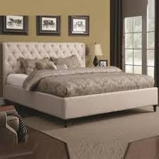 beds sears