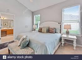 amerikanische schlafzimmer schlafzimmer ideen
