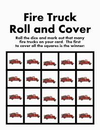 Fire Truck Roll And Cover | Kids' Travel Games | Pinterest | Fire ... Fire Truck Clipart Panda Free Images Cad Blocks Elements And Symbols Games Pinterest Rescue New York Android Download Free 12 Piece Pouch Puzzle Of A Engine Ladder Owls Hollow Truck Parking 3d Download For Android Seo Intelligence Royaltyfree The Fire In The City Border 116902381 Stock Apk For All Apps And Games My Very Own Monster Wallpapers Wallpaper Hd Roll Cover Kids Travel