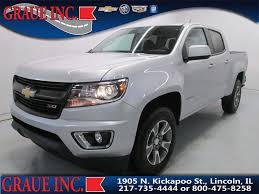 100 Lincoln Pickup Truck For Sale Used Chevrolet Uplander Vehicles For