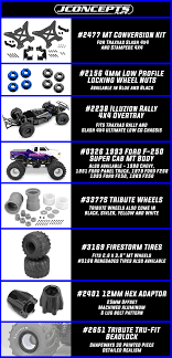Inside Look At JConcepts Stage 4 Monster Truck Concept [VIDEO ... Custom Truck Lifting And Performance Sports Cars Tampa Fl Build Your Jeep Customize Wrangler Carolina Allnew 2019 Ram 1500 Interior Photos Features Gallery Bodies Archives Supreme Cporation Definitive 196772 Chevrolet Ck Pickup Buyers Guide Crossout The Best Ever Open Beta Gameplay Kcd Custom Vehicles Kamloops Dodge Chrysler Ltd Rmt Customs Red Mccombs Toyota Car Customizations In San Antonio About Our Lifted Process Why Lift At Lewisville Everest Trucks How To Customize Your Very Own Everest Lifted Using Your Semi To Haul A Profit Grainews Diy Bumper Kits Bumpers Today Move