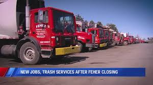 New Jobs, Trash Services After Feher Closing: 5-14-18 Waste Collection Wikipedia Meet The Volunteers Who Are Cleaning Up National Parks During Job Application Cts Towing Transport Refuse Collection Garbage Truck You Had One Youtube Management Cuts 650 Jobs Safety First On Garbage Day Buckley Disposal Services Trash Removal Recycling Solid Deffenbaugh Is Being Sold To A Subsidiary Of The Benwood Will Privatize News Sports Jobs Omaha Local Trucking Best Image Kusaboshicom