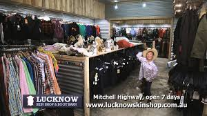 Lucknow Skin Shop & Boot Barn - YouTube Justin Mens 13 Western Boots Boot Barn Tin Haul Barbwire Doubleh Folklore Work Ariat Womens Derby Elephant Print Quickdraw Bent Rail Durango Faded Union Flag Sierra Kids Live Wire Red Wing Irish Setter Brown Orange Two Harbors Hiker Cody James Broad Square Composite Toe