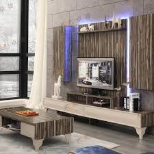 rabatt sofa tische phantasie zentrum tisch wohnzimmer ecke design tisch buy rabatt sofa tische phantasie center tisch wohnzimmer ecke design tisch