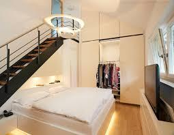 schlafzimmer 5 möbel bühler schorndorf