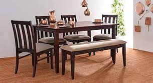 Chairs Buy Online At Low Prices In India