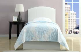White King Headboard With Storage by White King Headboard With Storage Bed Rooms Queen Size