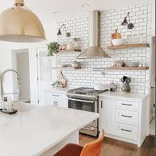 Subway Tile Backsplash For Kitchen Beveled White Subway Tile Backsplash Kitchen Shower Marble Ceramic Wall Tiles Buy Subway Tile White Subway Tile Subway Tile Backsplash Product On