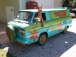 1961 Chevy Corvair 95 Van Scooby Doo Mystery Machine Rust Free Show Car Corvair Rampside Truck 1962 Chevrolet Corvair 95 Rampside Barn Find Truck Patina Very Rare 3200 Pickup Nice Truck Corvairs Pinterest Tractor 1964 Image Photo 5 Of 7 Bybring A Trailer Week 50 2017 Corvantics Corvair95 Registry New 1961 Custom_cab Flickr Auction Results And Sales Data For