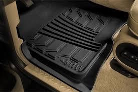 Cute Auto Floor Mats by Home Design Clubmona Cute Interesting Truck Floor Mats Brilliant