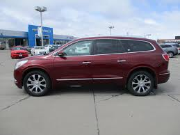 100 Craigslist Tucson Cars Trucks By Owner For Sale In Norfolk NE Norfolk Auto Chevy Buick GMC